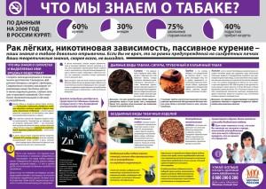 Chto_my_znayem_o_tabake-page-001